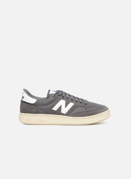 Sneakers New Balance CT400 D Grijs achterkant