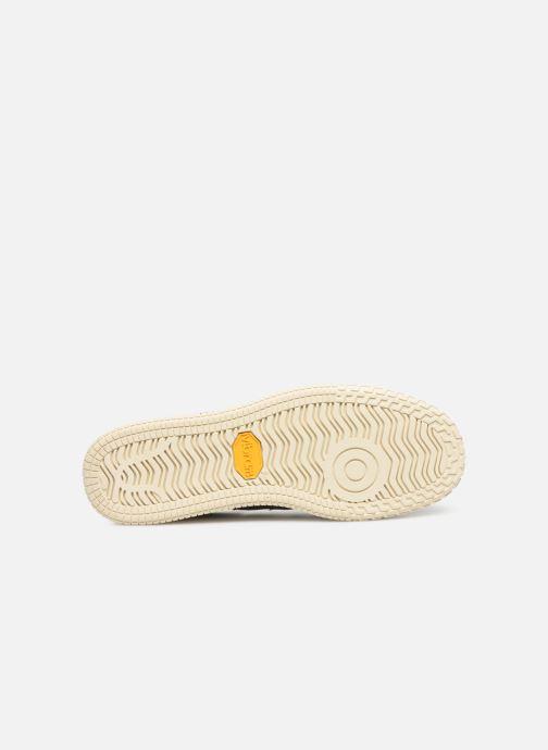 Sneakers New Balance CT400 D Grijs boven