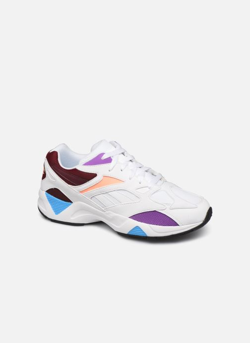 Sneakers Reebok Aztrek 96 Reinvente Bianco vedi dettaglio/paio