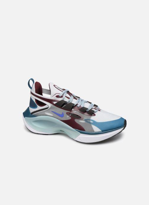 Sneakers Uomo Nike Dimsix Endo