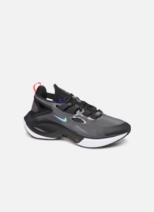 Sneakers Nike Nike Dimsix Endo Nero vedi dettaglio/paio