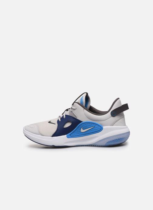 Sneakers Nike Nike Joyride Cc Grigio immagine frontale