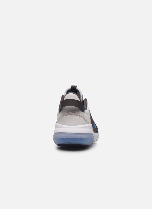 Deportivas Nike Nike Joyride Cc Gris vista lateral derecha