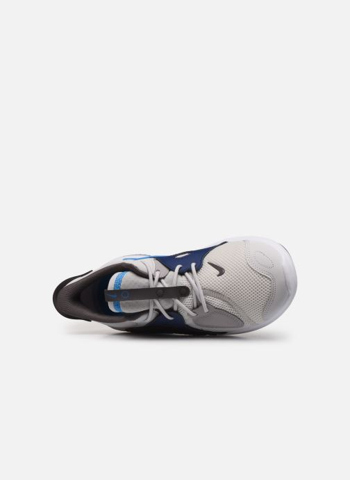 Deportivas Nike Nike Joyride Cc Gris vista lateral izquierda