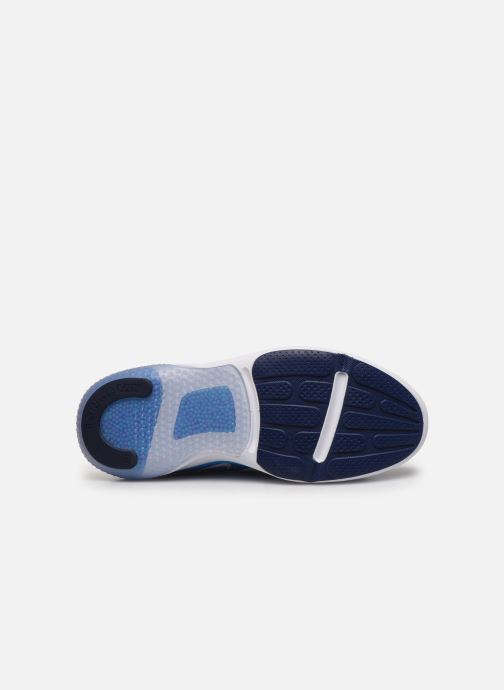 Nike Nike Joyride Cc (Gris) - Baskets chez  (410590)
