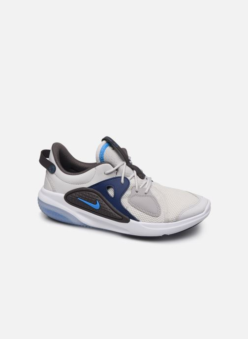 Deportivas Nike Nike Joyride Cc Gris vista de detalle / par