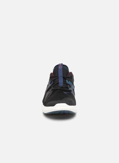 Deportivas Nike Nike Joyride Cc Negro vista del modelo