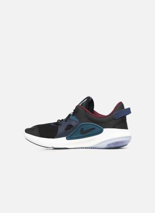 Deportivas Nike Nike Joyride Cc Negro vista de frente