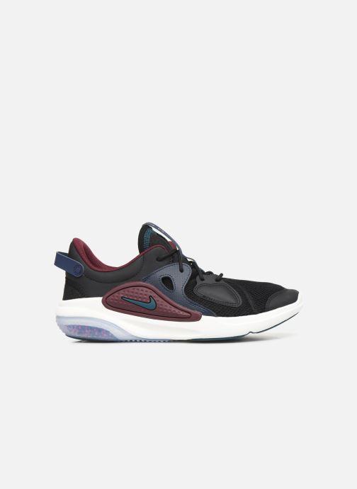 Deportivas Nike Nike Joyride Cc Negro vistra trasera