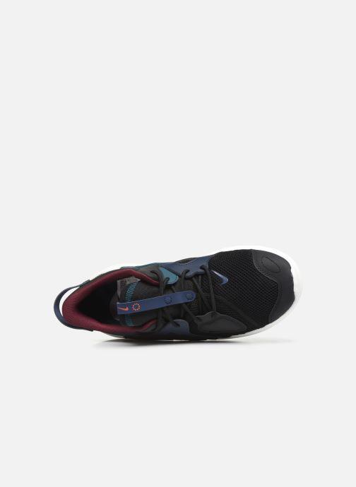 Deportivas Nike Nike Joyride Cc Negro vista lateral izquierda