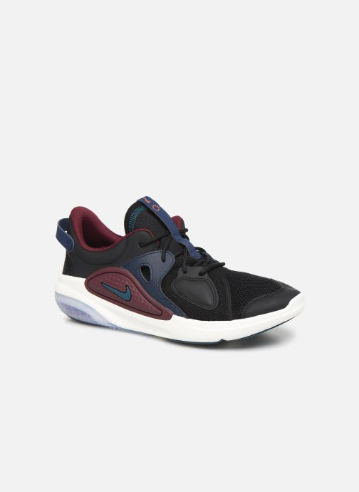 Sneakers Nike Nike Joyride Cc Nero vedi dettaglio/paio
