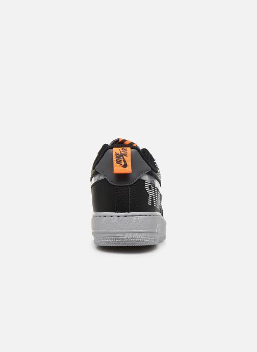 Nike Air Force 1 '07 Lv8 2 (Grigio) Sneakers chez Sarenza