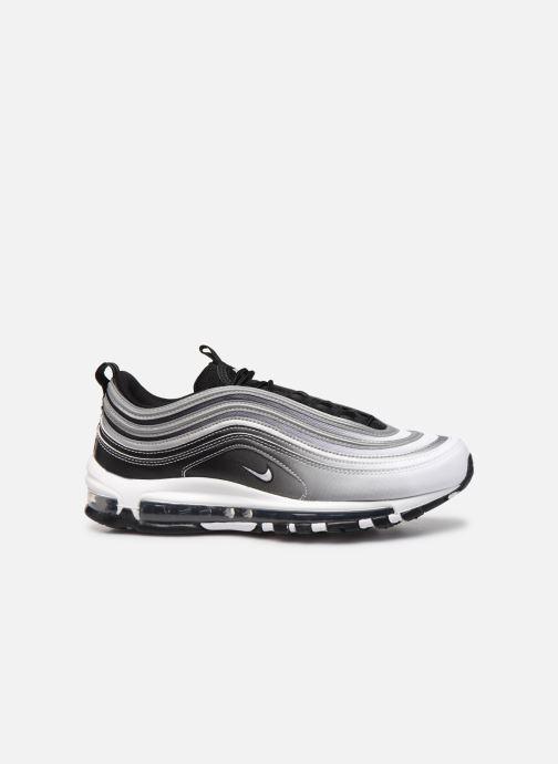 Sneaker Nike Air Max 97 mehrfarbig ansicht von hinten