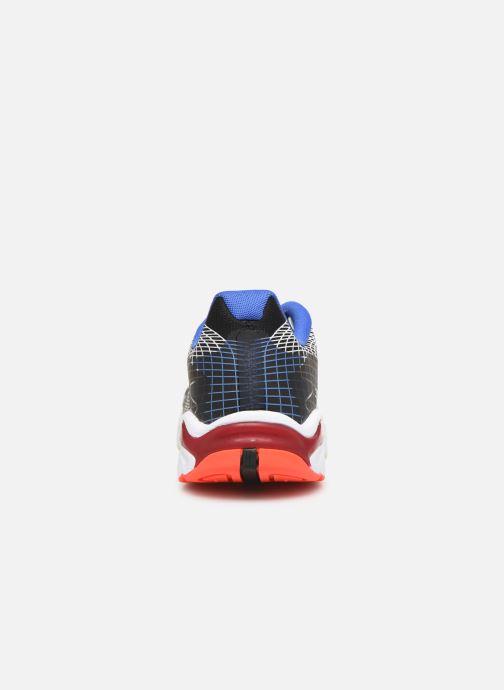 Baskets Nike Nike Ghoswift Noir vue droite