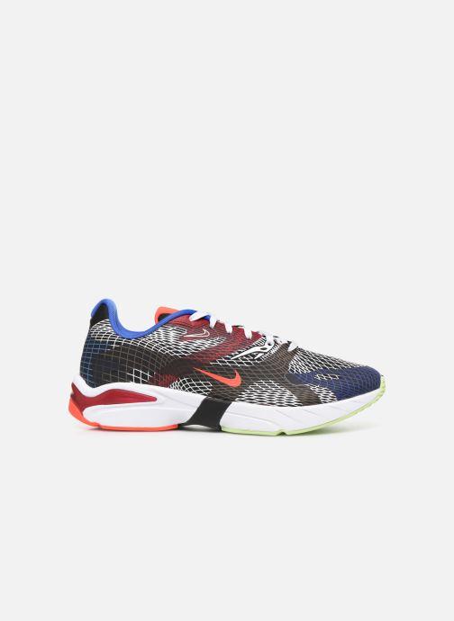 Sneakers Nike Nike Ghoswift Nero immagine posteriore
