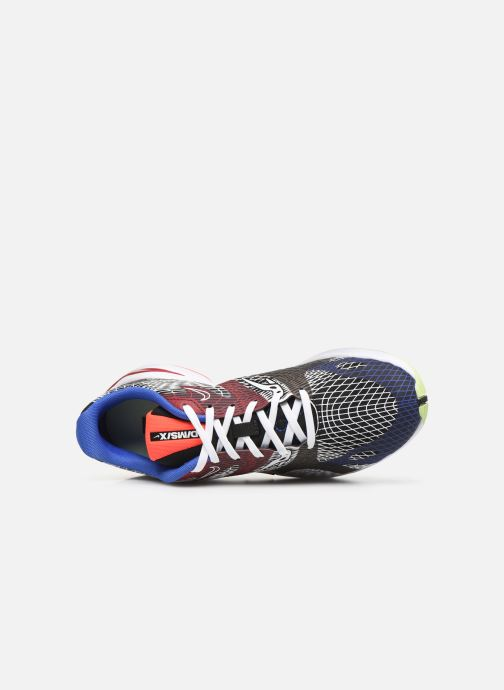 Baskets Nike Nike Ghoswift Noir vue gauche