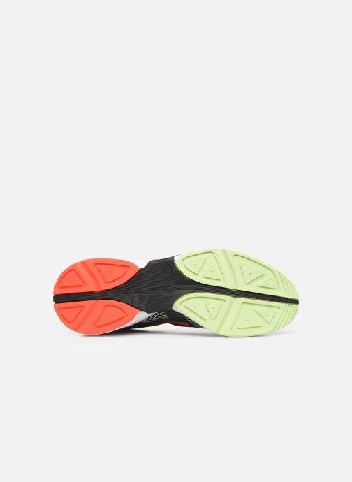 Baskets Nike Nike Ghoswift Noir vue haut