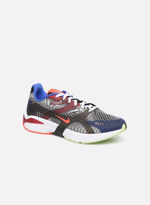 Baskets Nike Nike Ghoswift Noir vue détail/paire