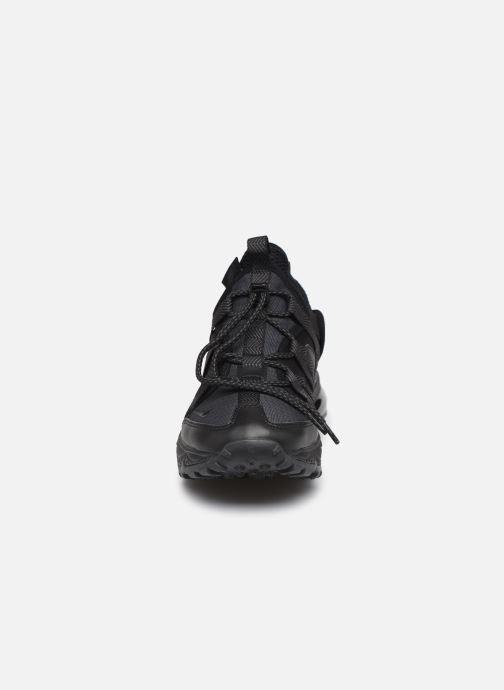 Sneakers Nike Nike Air Max 270 Bowfin Zwart model