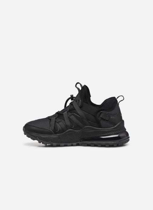 Sneakers Nike Nike Air Max 270 Bowfin Zwart voorkant