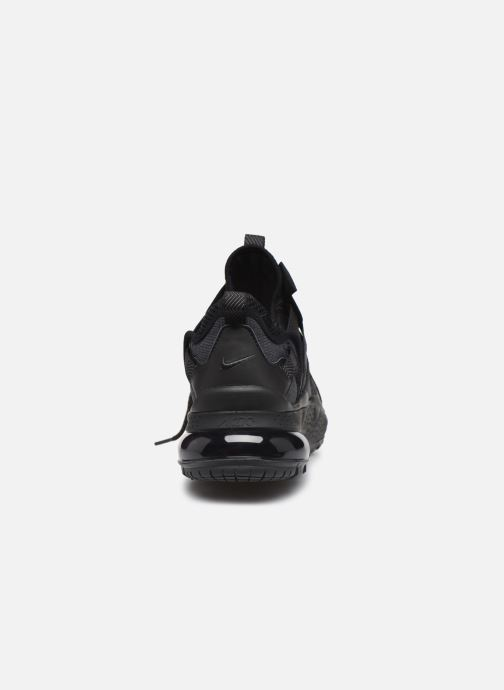 Sneakers Nike Nike Air Max 270 Bowfin Zwart rechts