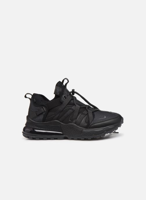 Sneakers Nike Nike Air Max 270 Bowfin Zwart achterkant