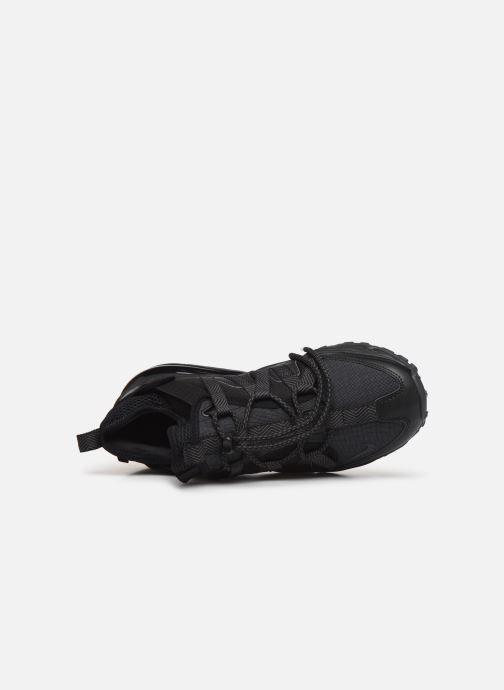 Sneakers Nike Nike Air Max 270 Bowfin Zwart links