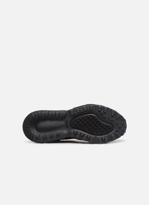 Sneakers Nike Nike Air Max 270 Bowfin Zwart boven