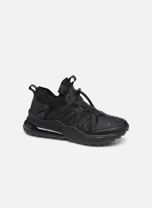 Sneakers Nike Nike Air Max 270 Bowfin Zwart detail