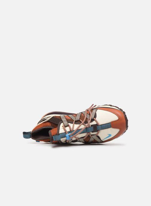 Sneakers Nike Nike Air Max 270 Bowfin Bruin links