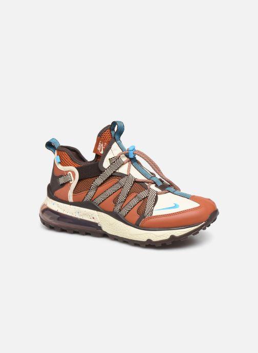 Sneakers Nike Nike Air Max 270 Bowfin Bruin detail