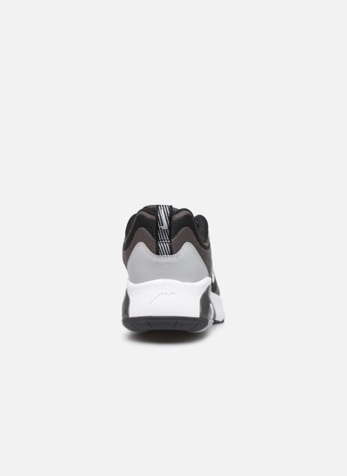 Sneakers Nike Air Max 200 Wtr Grijs rechts