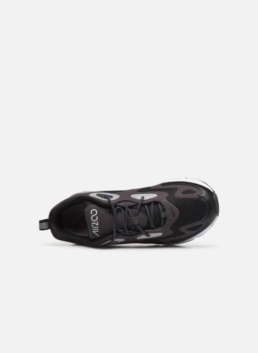 Sneakers Nike Air Max 200 Wtr Grijs links