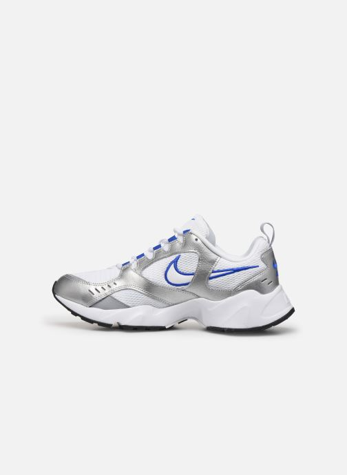 Sneakers Nike Nike Air Heights Sølv se forfra