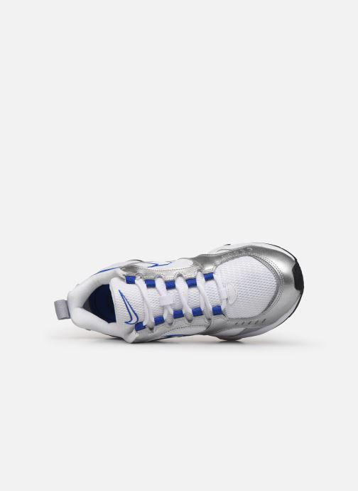 Sneakers Nike Nike Air Heights Sølv se fra venstre