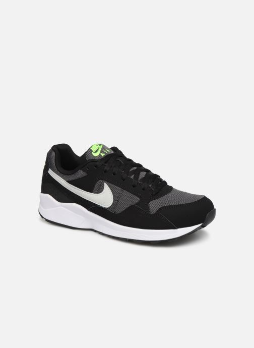Nike Nike Air Pegasus 92 Lite @sarenza.eu