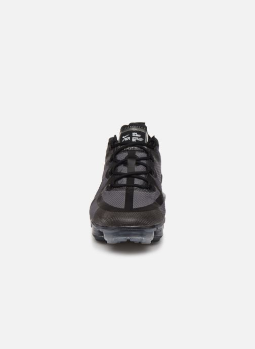 Sneakers Nike Nike Air Vapormax 2019 Zwart model
