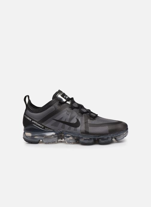 Sneakers Nike Nike Air Vapormax 2019 Zwart achterkant