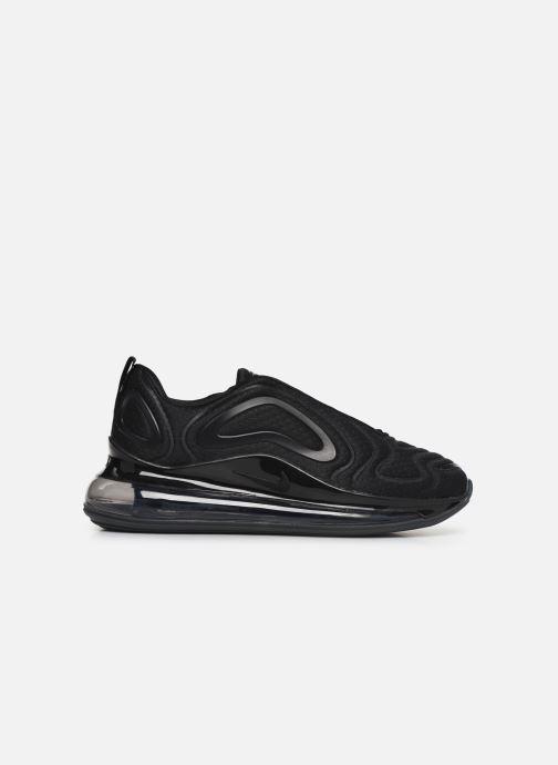 Nike M Nike Air Max 720 (Zwart) Sneakers chez Sarenza (410622)