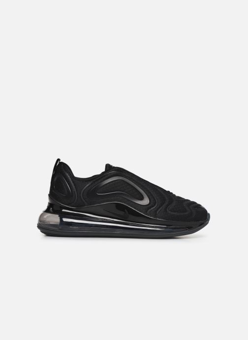 Sneakers Nike M Nike Air Max 720 Nero immagine posteriore