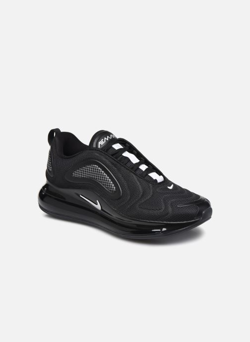 Baskets Homme Nike Air Max 720