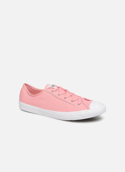 Sneakers Donna Chuck Taylor All Star Dainty Ox Coastal