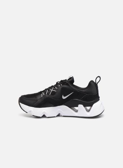 Sneakers Nike Wmns Nike Ryz 365 Zwart voorkant