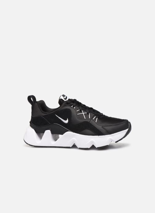 Sneakers Nike Wmns Nike Ryz 365 Zwart achterkant