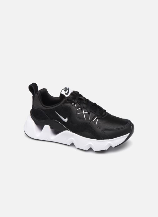 Soldes chaussure Nike et sac   Achat chaussures et sacs Nike