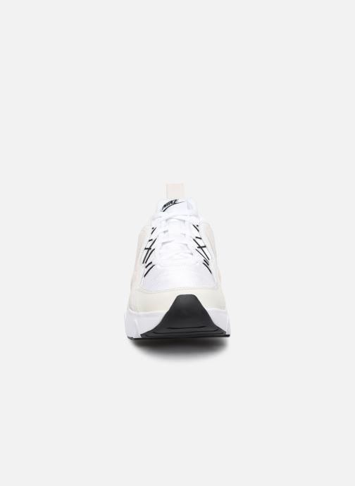 Trainers Nike Wmns Nike Ryz 365 White model view