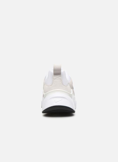 Sneakers Nike Wmns Nike Ryz 365 Hvid Se fra højre
