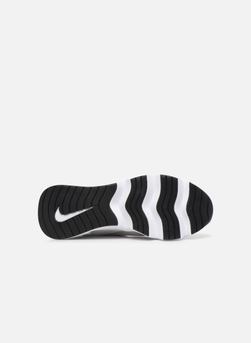 Trainers Nike Wmns Nike Ryz 365 White view from above