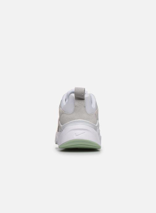 Sneakers Nike Wmns Nike Ryz 365 Bianco immagine destra