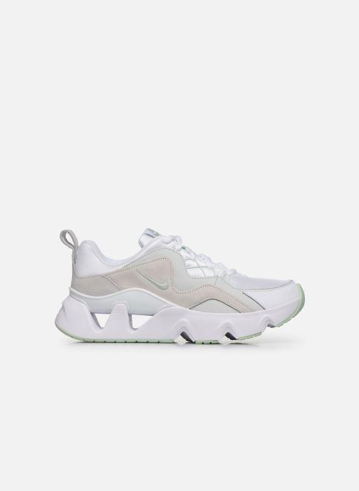 Sneakers Nike Wmns Nike Ryz 365 Bianco immagine posteriore